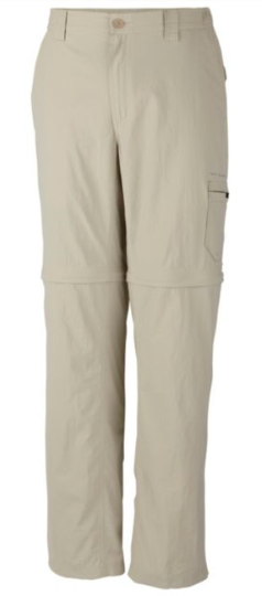 Men's Pants fossil