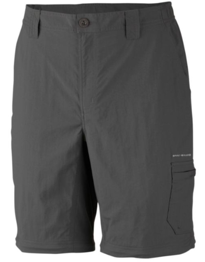 Men's Pants shorts
