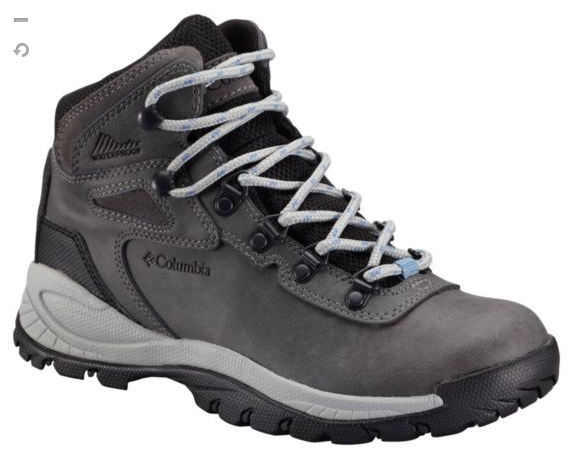 Women's Newton Ridge main