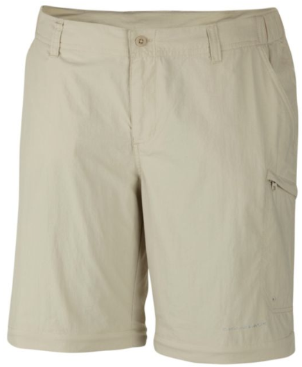 Women's Outdoor shorts